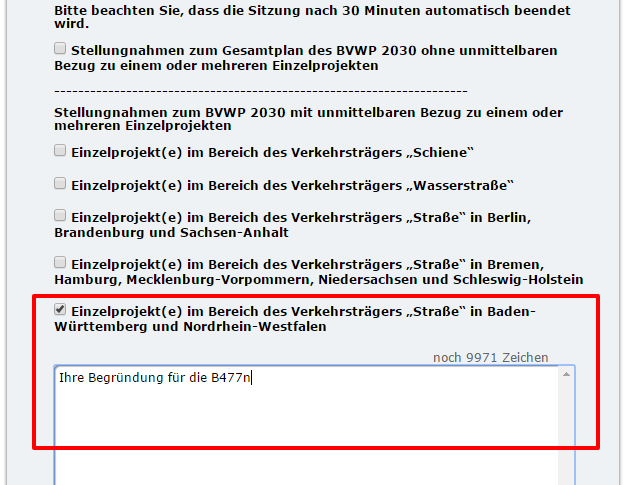 bvwp-burgerbeteiligung_begruendung