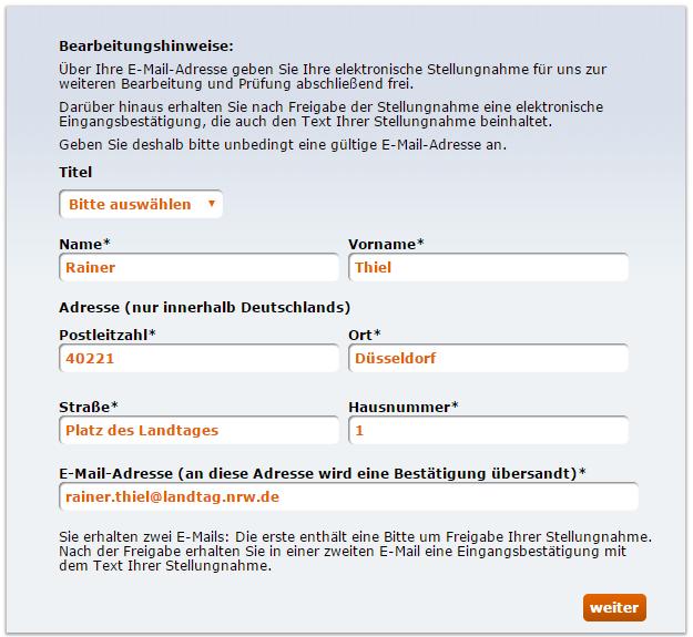 bvwp-burgerbeteiligung_kontakt