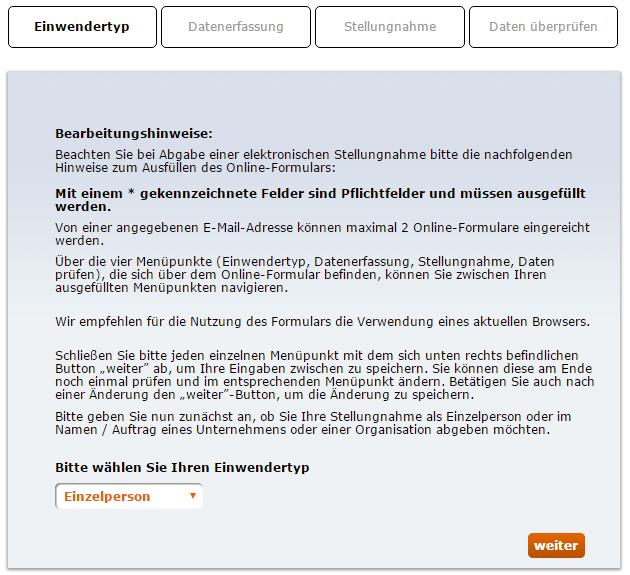 bvwp-burgerbeteiligung_start