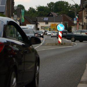 Die B477n wird die Bürgerinnen und Bürger spürbar entlasten.